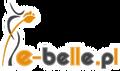 E-belle.pl
