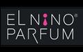 Elnino-Parfum.pl