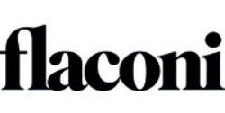 Flaconi.pl