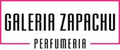 Galeria-Zapachu.pl