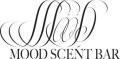 Moodscentbar.com
