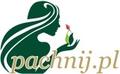 Pachnij.pl