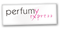 PerfumyExpress.pl