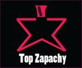 TopZapachy.pl