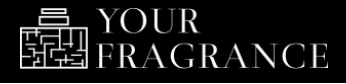 Your-Fragrance.com